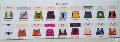 stickers-lego-dragon-ball