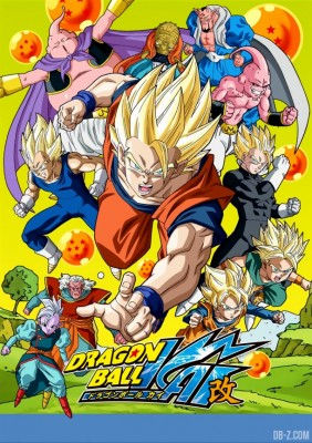 dragon-ball-kai-buu-ost
