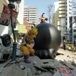 goku-vs-luffy-parco-shibuya-tokyo-4