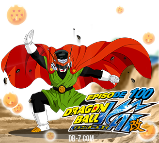 Dragon-Ball-Kai-100