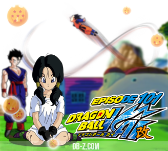 Dragon-Ball-Kai-101