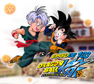 Dragon-Ball-Kai-103