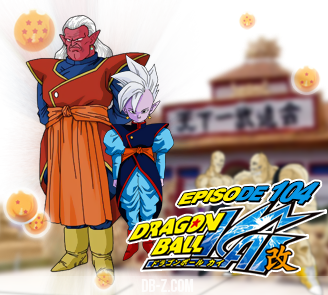 Dragon-Ball-Kai-104