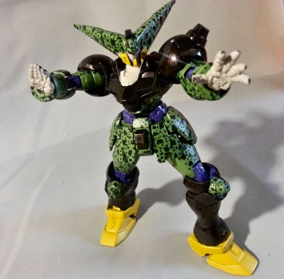 figurine-gundam-cell-6