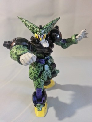 figurine-gundam-cell-7