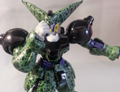figurine-gundam-cell-8