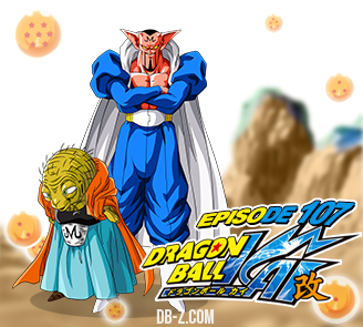 Dragon-Ball-Kai-107