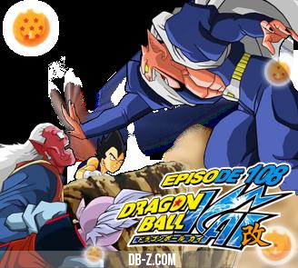Dragon-Ball-Kai-108
