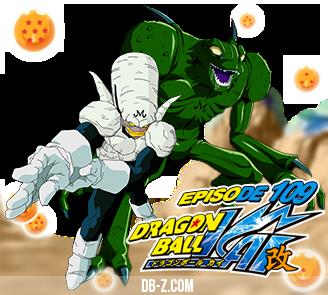 Dragon-Ball-Kai-109