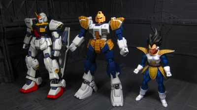 vegeta-gundam-dragon-ball