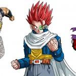dragon-ball-xenoverse-all-characters