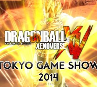 dragon-ball-xenoverse-tokyo-game-show-2014