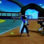 Dargon-Ball-Xenoverse-Mode-Online