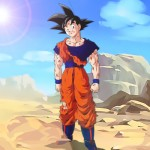 Dragon-Ball-Kai-122
