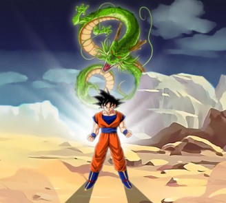Dragon-Ball-Kai-123