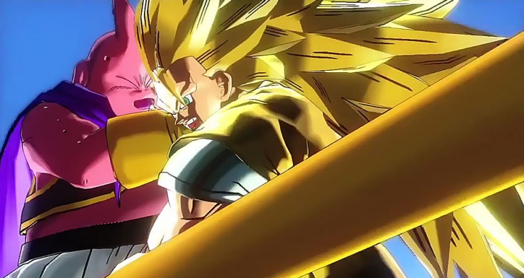 Dragon-Ball-Xenoverse-2nd-trailer-2