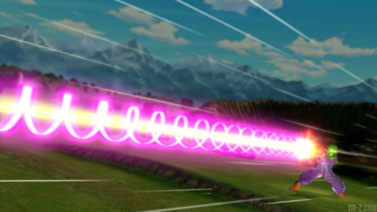 Dragon Ball Xenoverse DB_history_is_changing_1_1411036004
