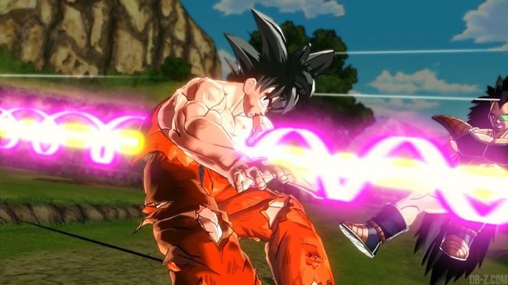 Dragon Ball Xenoverse DB_history_is_changing_3_1411036005