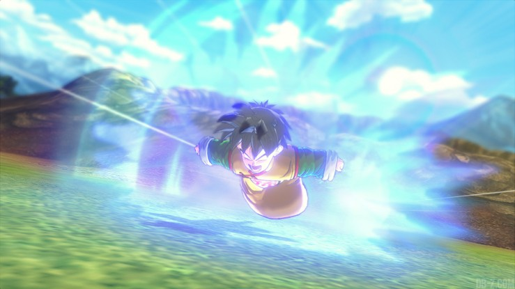 Dragon Ball Xenoverse DB_history_is_changing_4_1411036005