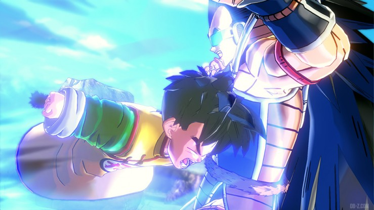 Dragon Ball Xenoverse DB_history_is_changing_6_1411036006