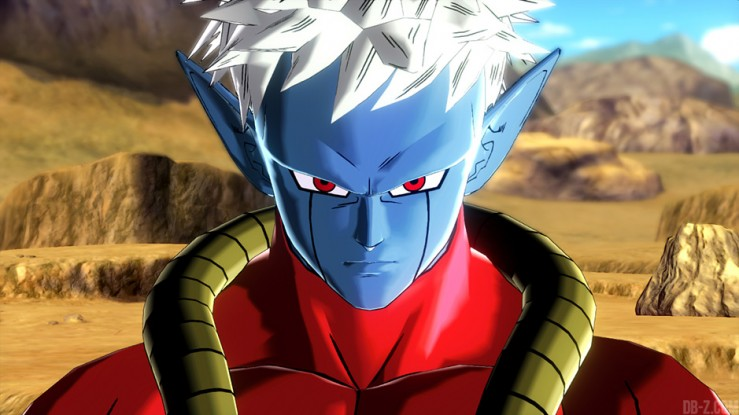 Dragon Ball Xenoverse Mira_Towa_1_1411036008