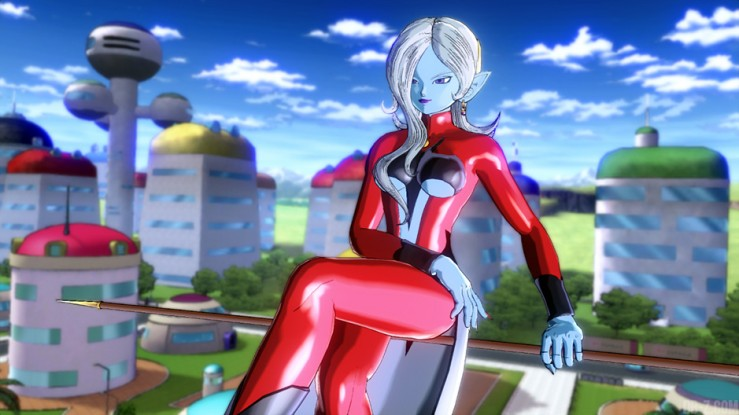Dragon Ball Xenoverse Mira_Towa_3_1411036009