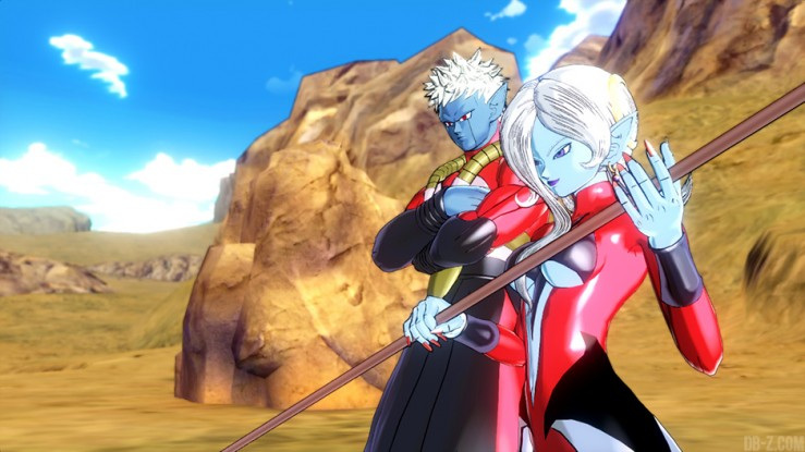 Dragon Ball Xenoverse Mira_Towa_4_1411036009