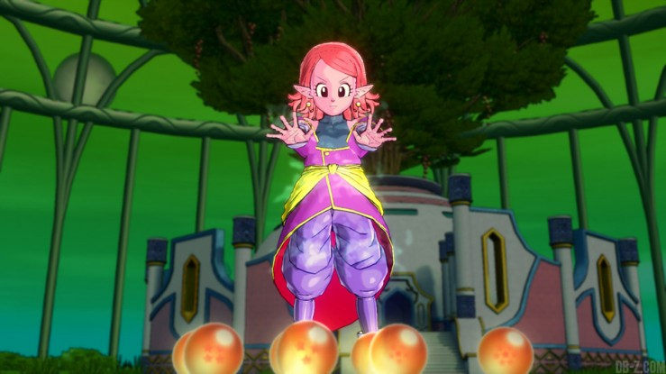 Dragon Ball Xenoverse Supreme_Kai_of_Time_1_1411036010