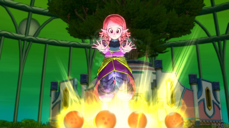 Dragon Ball Xenoverse Supreme_Kai_of_Time_2_1411036011