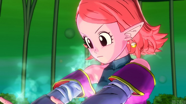 Dragon Ball Xenoverse Supreme_Kai_of_Time_3_1411036011