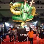 Dragon Ball Xenoverse TGS 2014 10