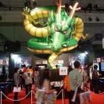 Dragon Ball Xenoverse TGS 2014 11