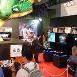 Dragon Ball Xenoverse TGS 2014 13