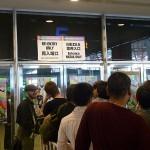Dragon Ball Xenoverse TGS 2014 2