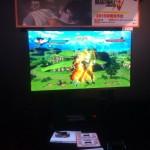 Dragon Ball Xenoverse TGS 2014 3