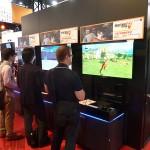 Dragon Ball Xenoverse TGS 2014 4