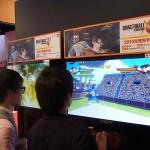 Dragon Ball Xenoverse TGS 2014 5