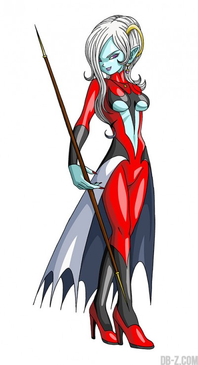 Dragon Ball Xenoverse Towa_1411036004
