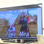 Dragon-Ball-Xenoverse-towa-mira