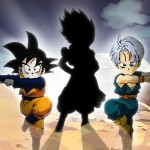 Dragon Ball Kai 128