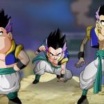 Dragon Ball Kai 131