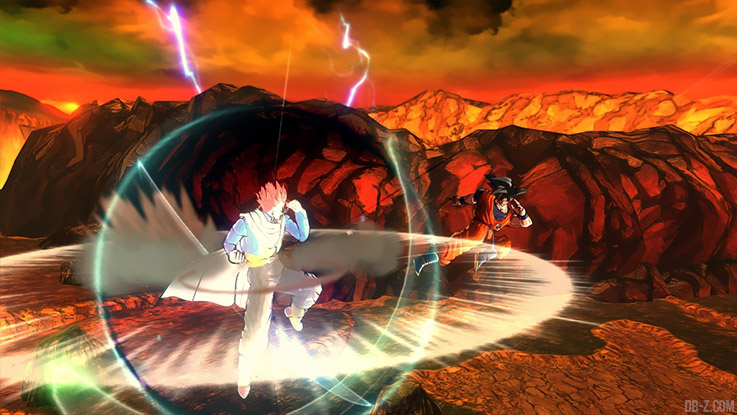 Dragon-Ball-Xenoverse-10