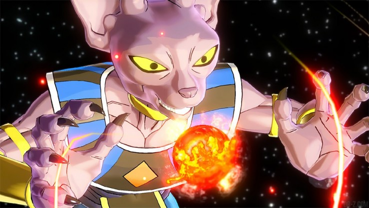 Dragon-Ball-Xenoverse-Beerus