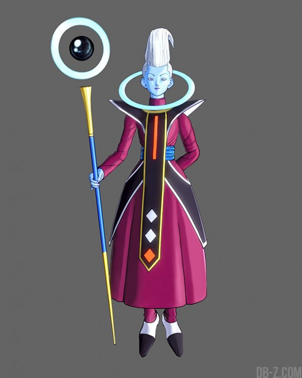 Dragon-Ball-Xenoverse-Whis