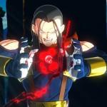 Dragon-Ball-Xenoverse-122014-10