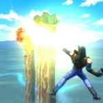 Dragon-Ball-Xenoverse-122014-11