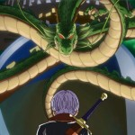 Dragon-Ball-Xenoverse-122014-2