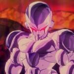 Dragon-Ball-Xenoverse-122014-4