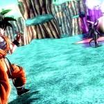 Dragon-Ball-Xenoverse-122014-8