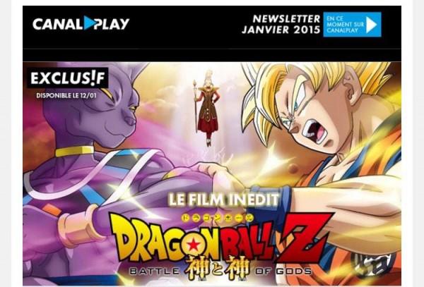 DBZ-Battle-of-Gods-CanalPlay